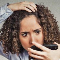 Haircuts For Balding Women
