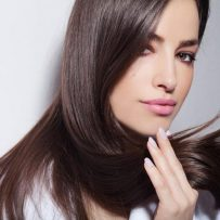 How To Repair Heat Damaged Hair?